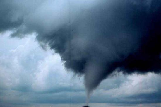 Tornado5_OPT
