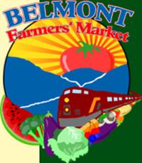 Belmont_fm_image_2
