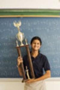 School_award