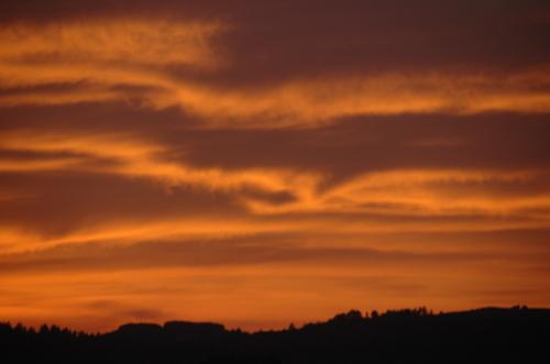 05_14_hallmark_sunset_0018_2